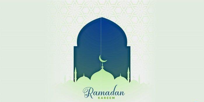 Jadwal Imsakiyah Kabupaten Bandung 14 April 2021/2 Ramadan 1442 H Beserta Bacaan Niat Puasa
