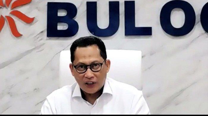 Ombudsman Sebut Ada Potensi Maladministrasi terkait Kebijakan Impor Beras