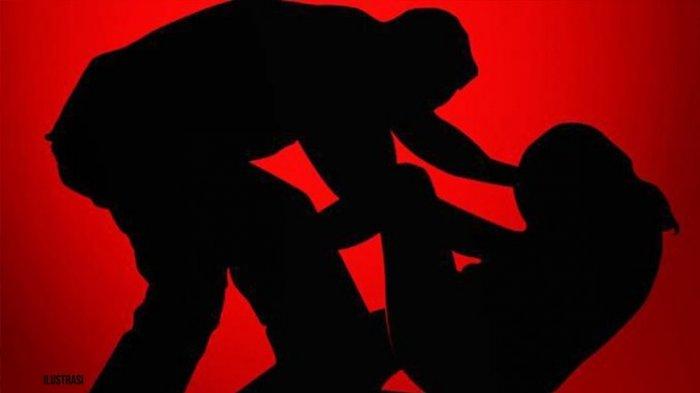 Pencabul Anak Kandung di Kabupaten Toba Berkeliaran, Ibu Korban Ungkap Kekecewaannya pada Polisi