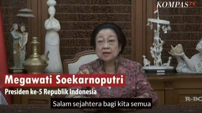 Perempuan Mampu Menjadi Pemimpin Negara