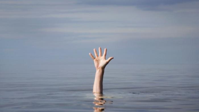 Tega Buang 2 Anaknya ke Sungai Hingga Tewas, Wanita Ini Mengaku Dendam karena Diceraikan Suami