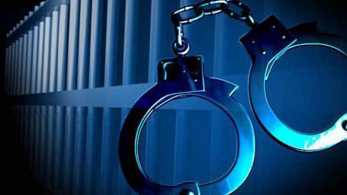 Wanita 51 Tahun jadi Muncikari, Terungkap setelah Pasangan Tidak Sah Digerebek Tanpa Busana di Hotel