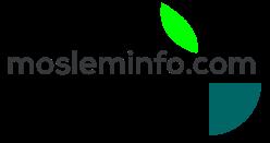 mosleminfo.com